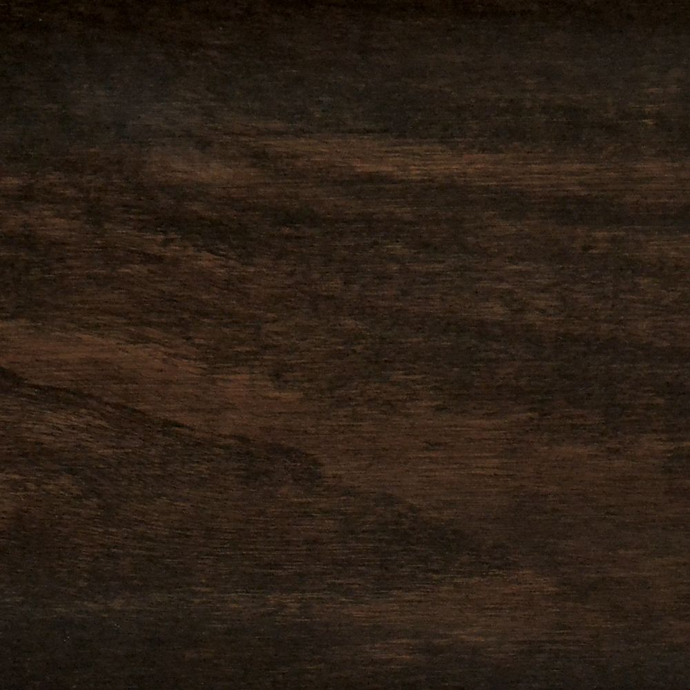 Chinotto Acacia Hardwood Flooring Sample