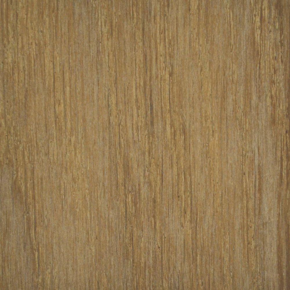 Equestrian Oak Hardwood Flooring Sample