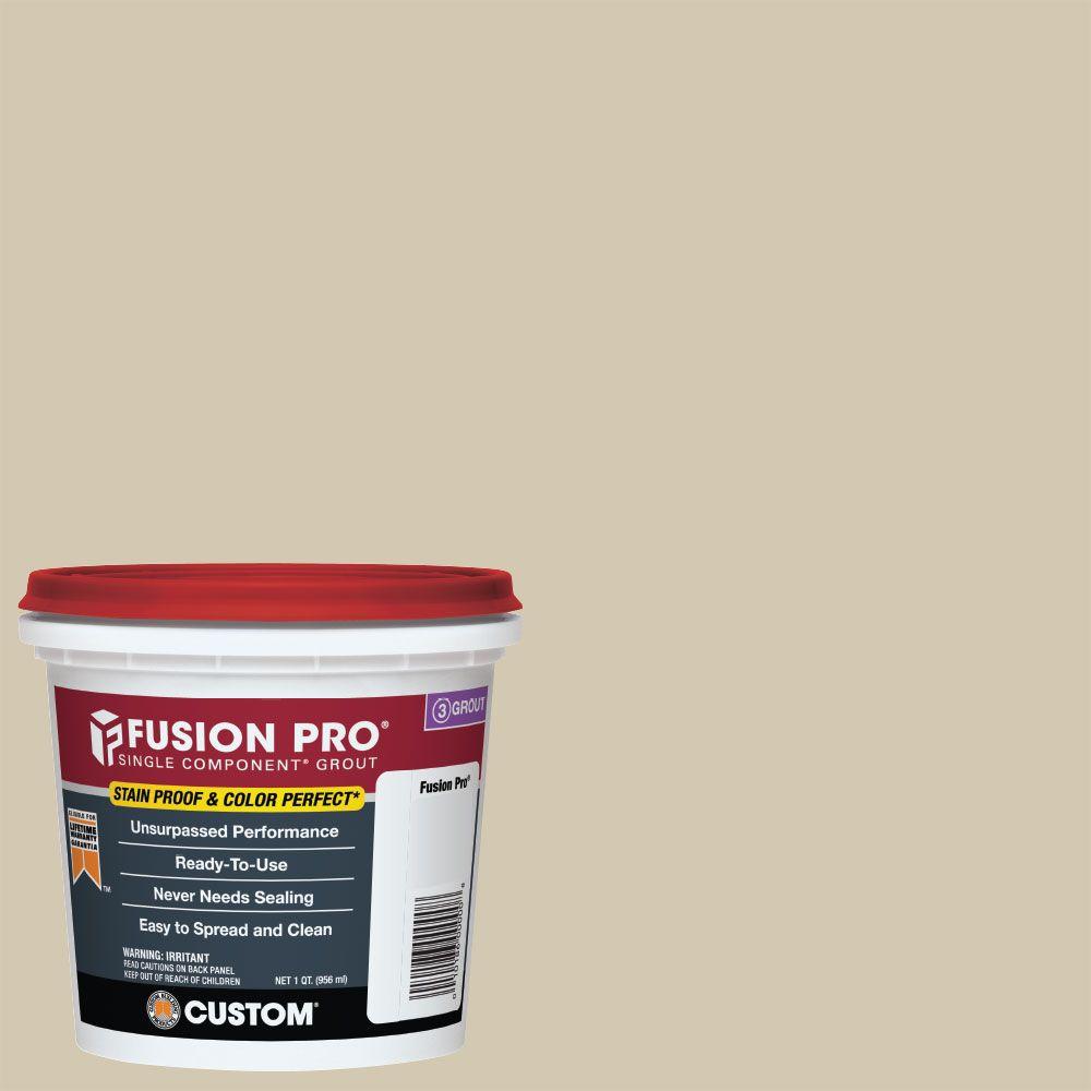 #382 Bone Fusion Pro 1 qt.