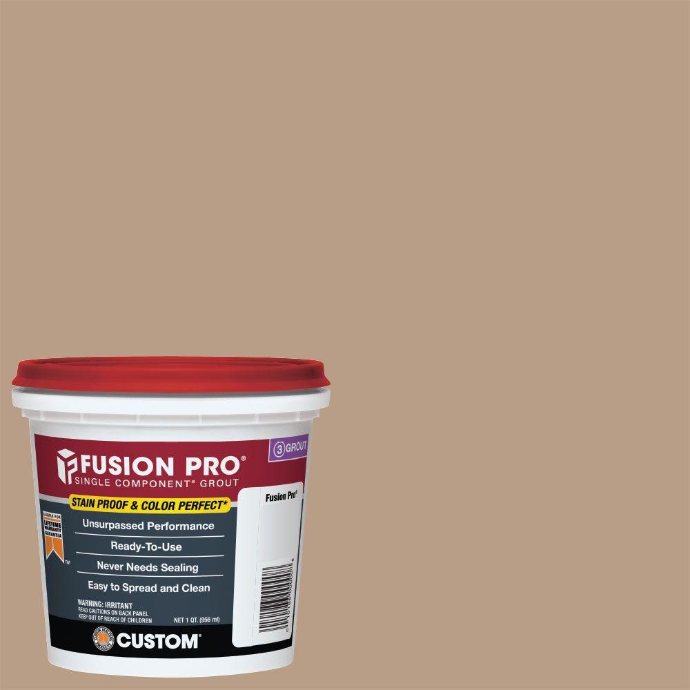 Fusion  Pro 0,94 l No  380 Meule de foin