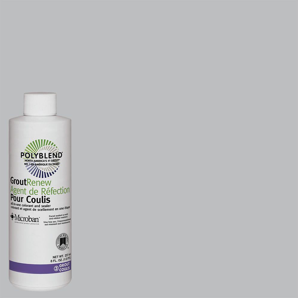 Colorant de joints no 115 Platine