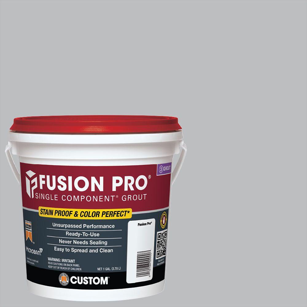 #115 Platinum Fusion Pro 1Gal