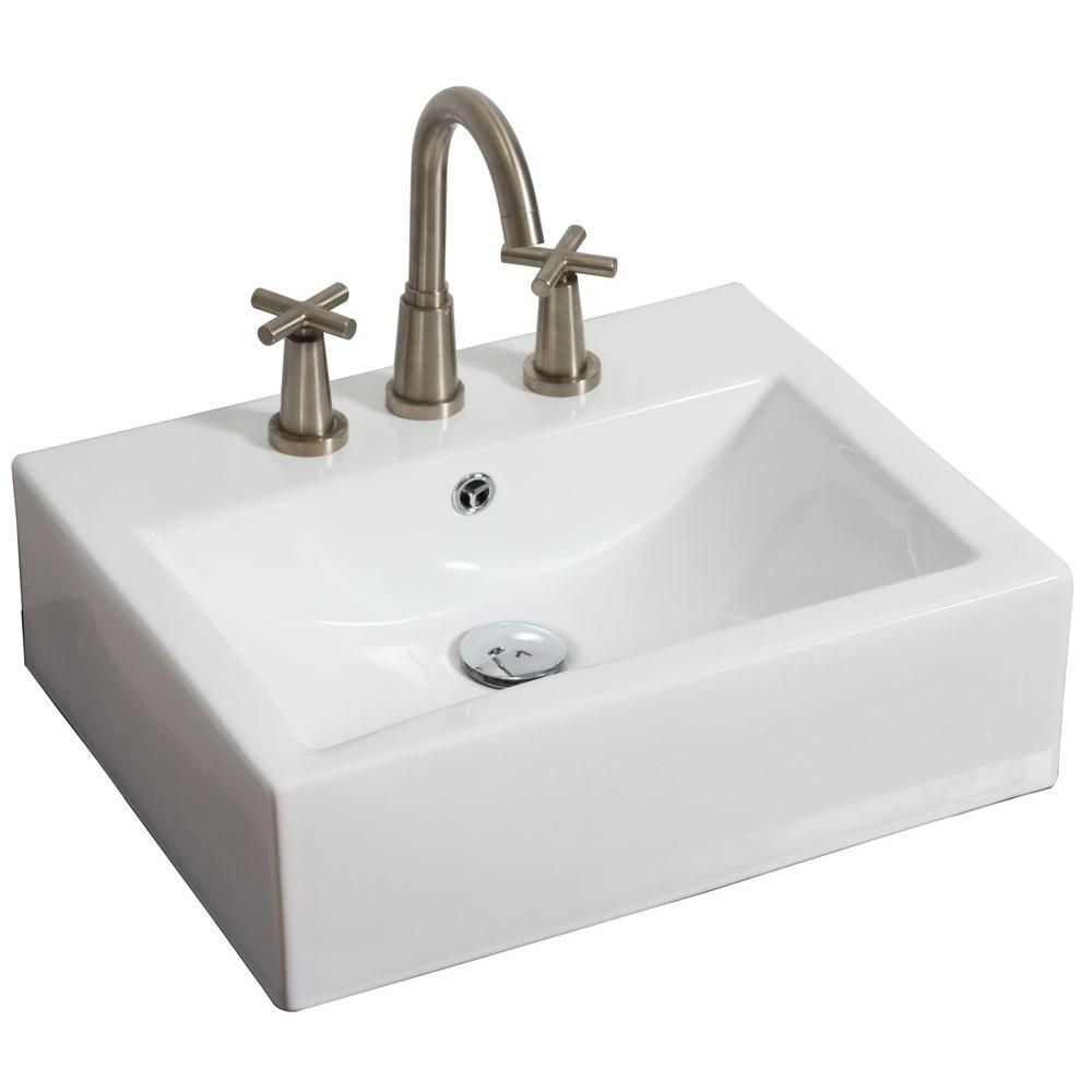 Costco Utility Sink With Cabi as well Kraus 30 Inch Undermount Single ...