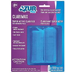 Clari Max, 200 g