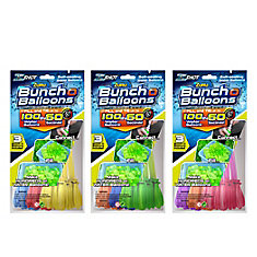 Bunch O Balloons (3-Pack)