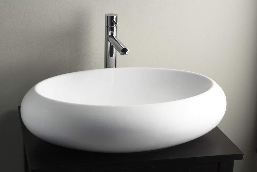 American standard lavabo ovale home depot canada - Lavabo in english ...