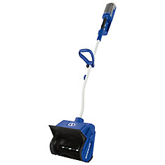 iON Core Tool 40V Cordless 13-inch Brushless Electric Snow Shovel (Tool Only)