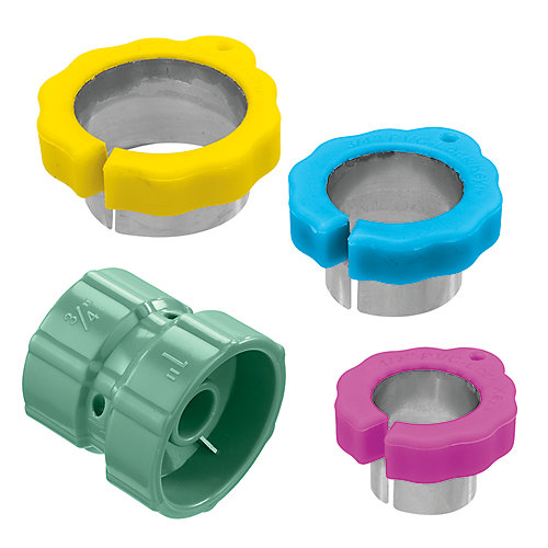 PVC Lock Release Tool Set