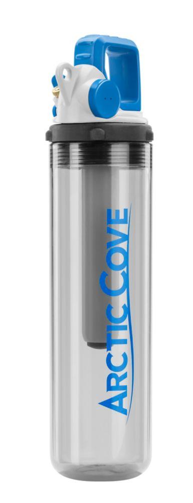 Arctic Cove 16 oz. Personal Misting Bottle