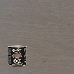 Varathane Prem Stain Weathered Gr 236ml
