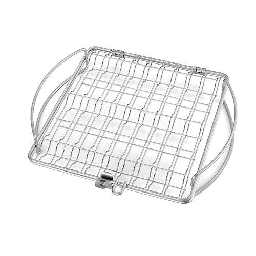 Meatball/Slider BBQ Rack