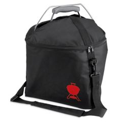 Weber Smokey Joe Portable BBQ Bag