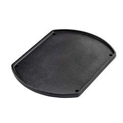 Weber Portable BBQ Griddle