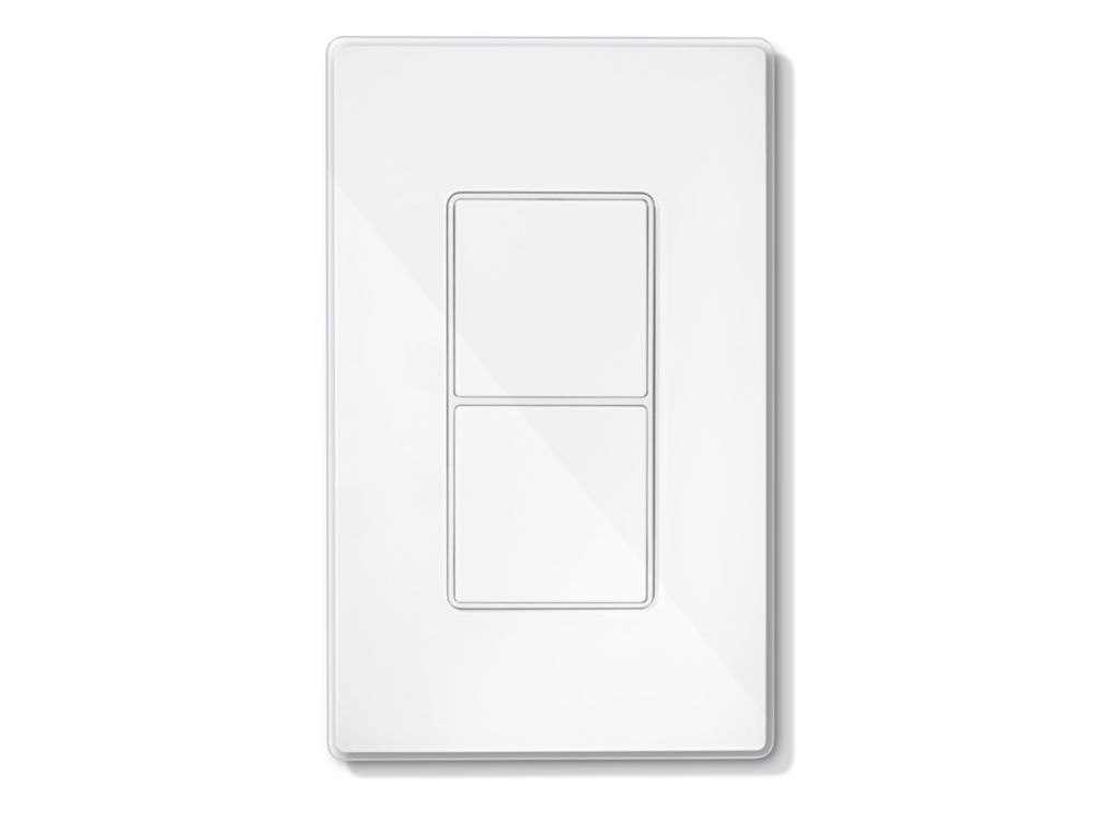 Canada Smart Electrical Light Switches