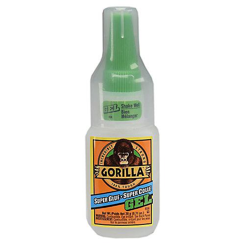 20g Super Glue Gel