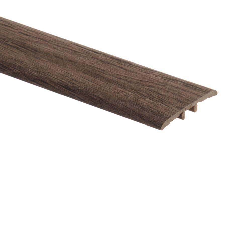 Zamma Durban Oak 72-inch T Mold