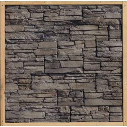 Stonecraft Farmledge West Chester Flats (8.4 Sq Ft./Box)