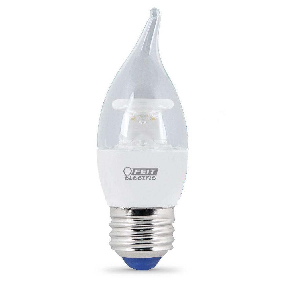 Ampoule 40w Led Démarrage À Froid Mb