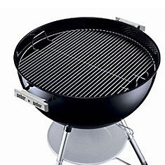 Charcoal BBQ Cooking Grate