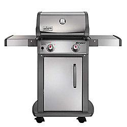 Weber Barbecue au gaz Spirit S-210