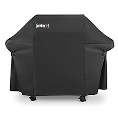 BBQ Cover with Storage Bag for Genesis 300 series