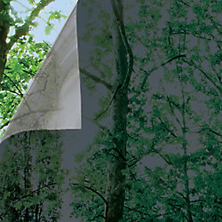 Gila 3 In 1 Heat Control Window Film
