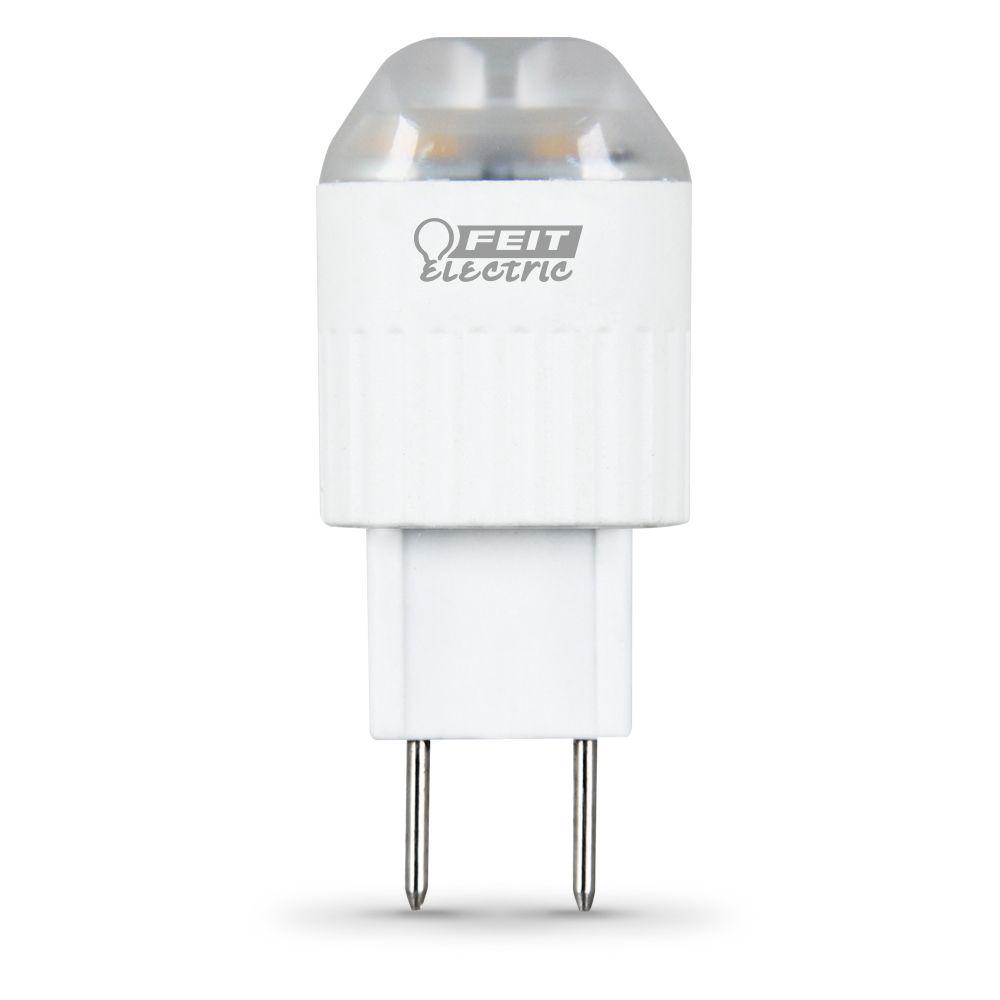 LED 20w Gy8.6 Base Sw Ndim