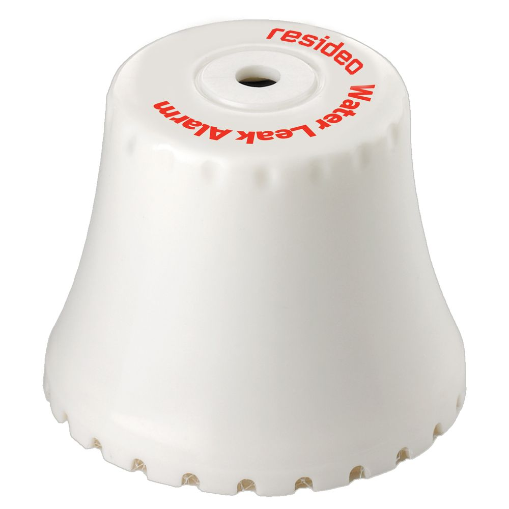 Single Use Water Leak Alarm (4-Pack)
