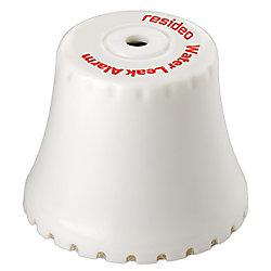 Honeywell Avertisseur de fuite deau à usage unique (4 par emballage)