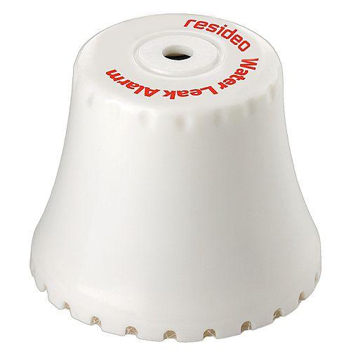Honeywell Single Use Water Leak Alarm (4-Pack)