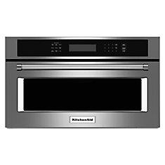 microwaves over the range built in oven home depot canada. Black Bedroom Furniture Sets. Home Design Ideas