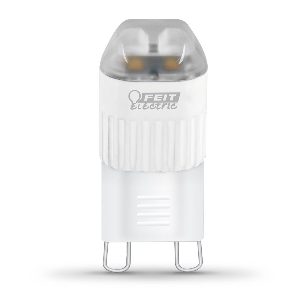 LED 20w G9 Base Sw Ndim
