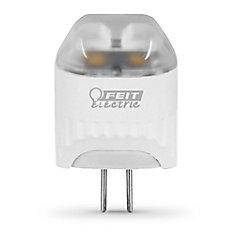 LED 20w G4 2-Pin Base Sw Ndim