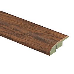 Zamma Highland Hickory 72 Inch.  Multi-Purpose Reducer