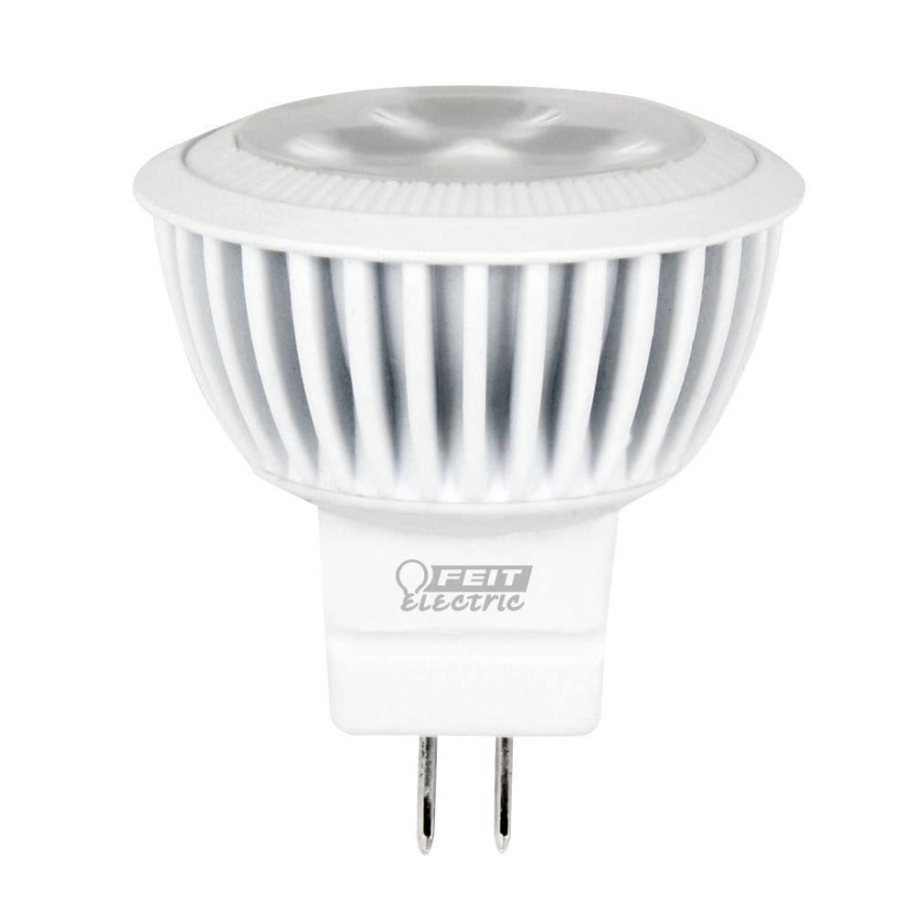 LED 25w Mr11 Gu24 Base Sw BPMR11/LED/CAN Canada Discount