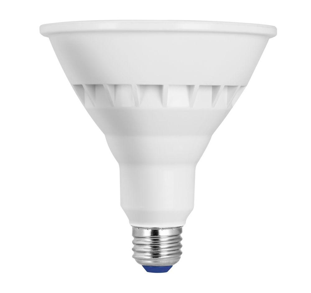 LED 120w Par38 Med Base Cld Strt
