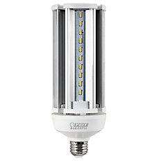 LED 300w Med Base Yard Dl Non-Dim