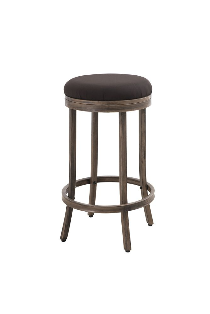 Outdoor Bar Stools | The Home Depot Canada