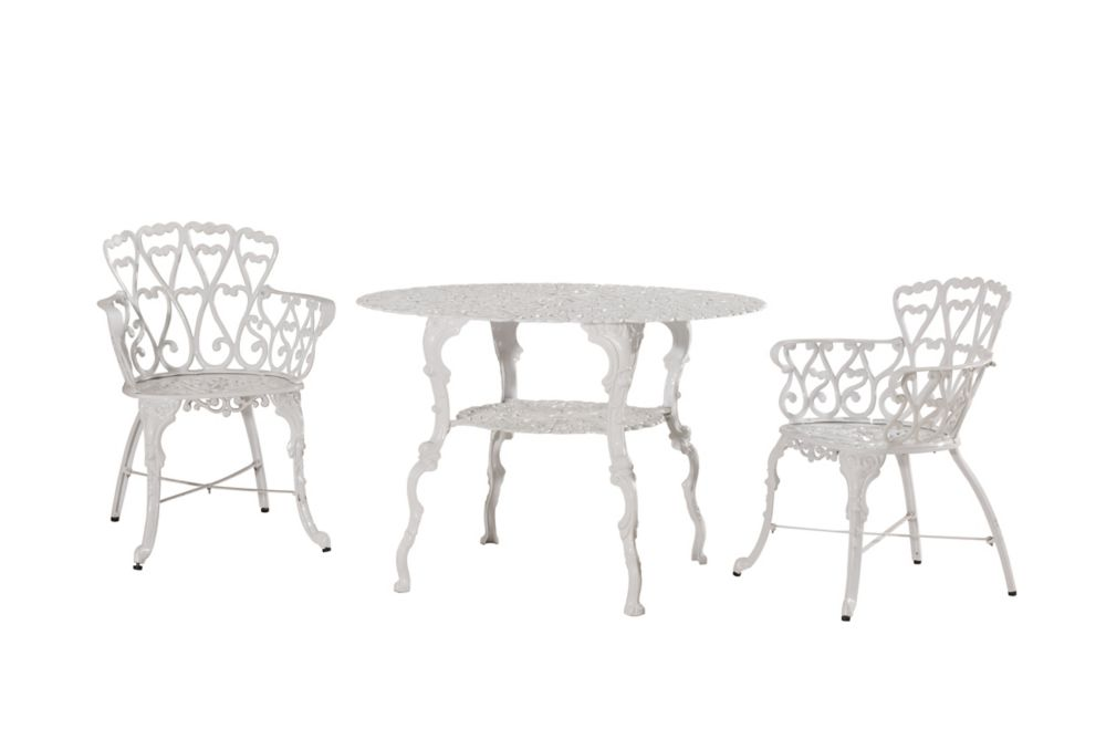 3 Pc Bistro Set Xf140062 In Canada