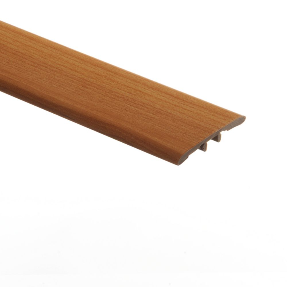 "Red Cherry 72"" T-Moule"