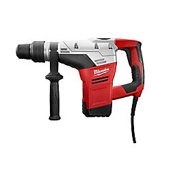 1-9/16 Inch. SDS Max Rotary Hammer