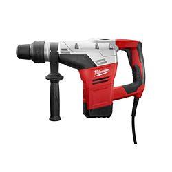 Milwaukee Tool 1-9/16 Inch. SDS Max Rotary Hammer