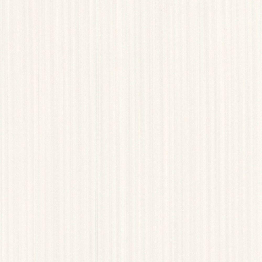 Beka Papier Peint Blanc