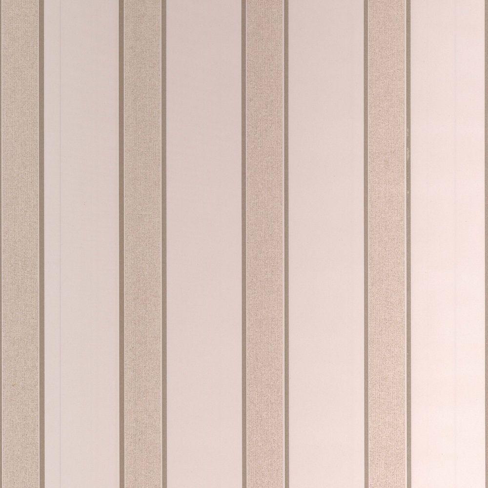 Duke Gold/Cream Wallpaper