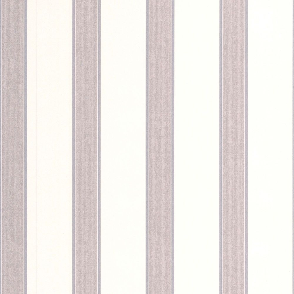 Graham brown duke grey cream silver wallpaper the home for Grey and cream wallpaper