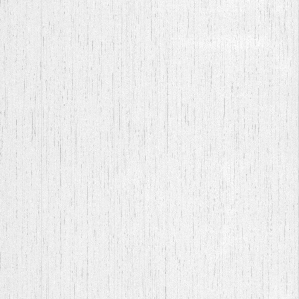 Mercutio Plain Pearl Wallpaper