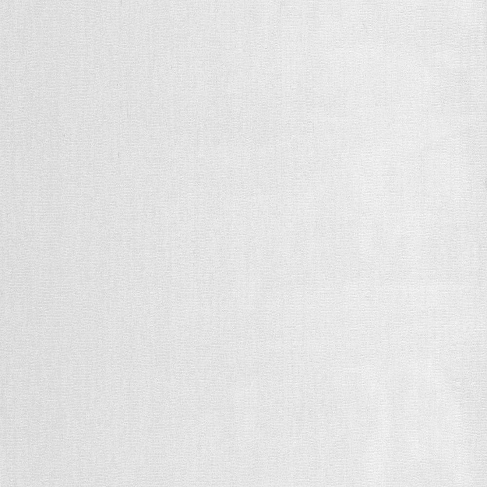 Tori White Wallpaper