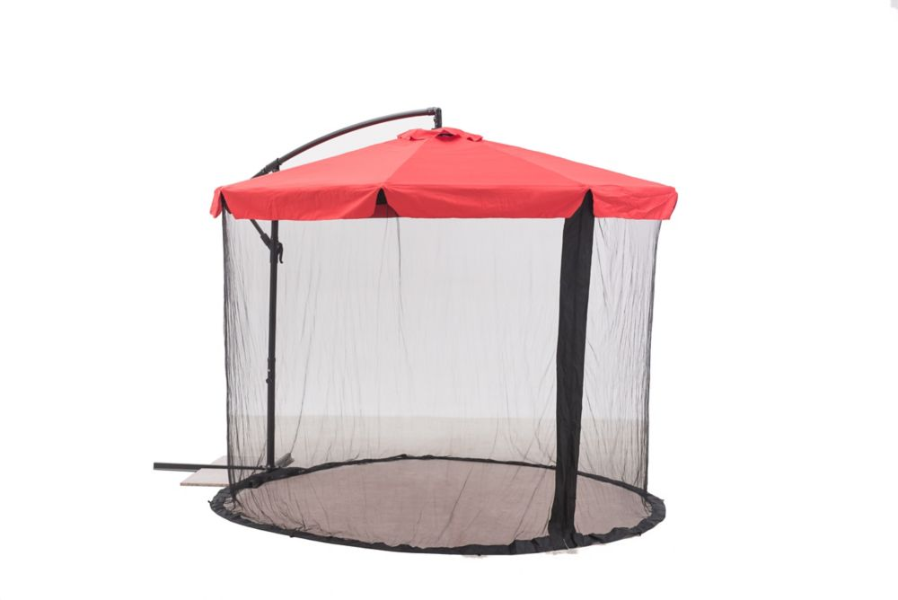 canada home p umbrella and netting umbrellas patio with at accessories outdoors the seacomb categories en depot furniture