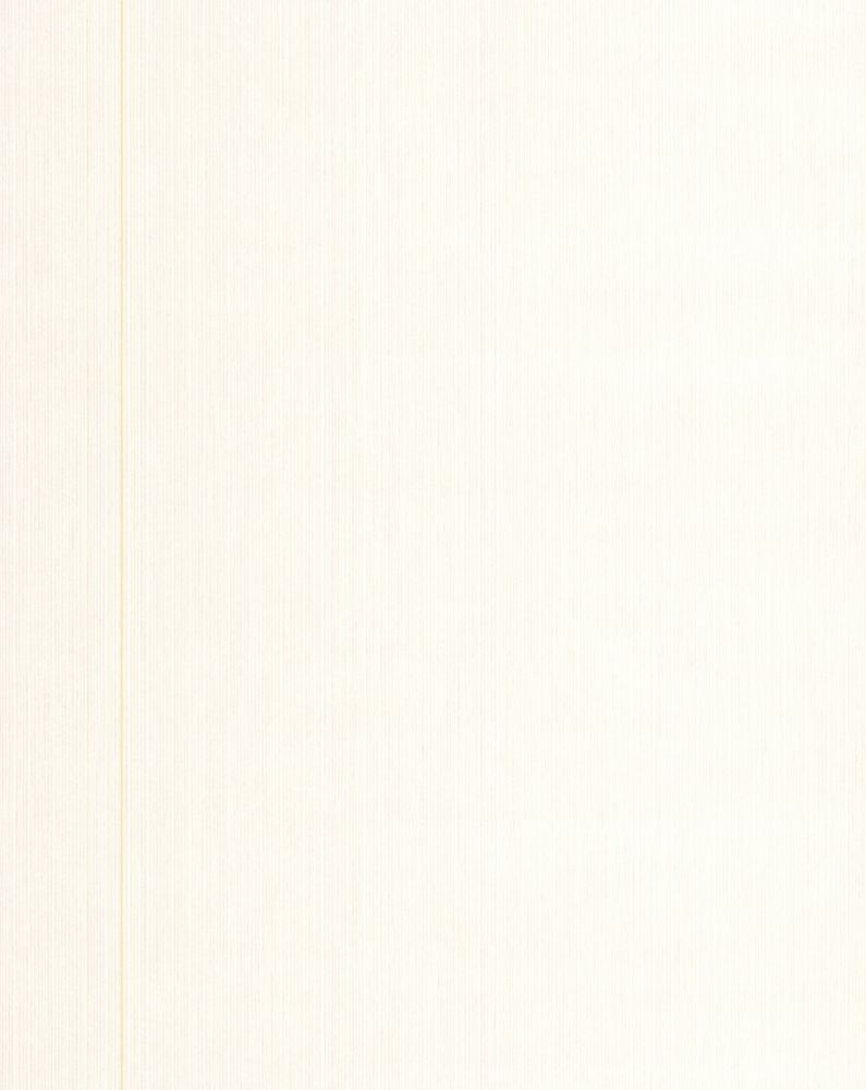 Chambray White Mica Wallpaper 20-624 Canada Discount