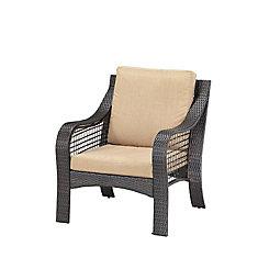 Lanai Breeze Patio Accent Chair